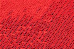 Fondo abstracto con las sandías rojas maduras imagenes de archivo
