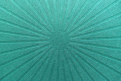 Fondo abstracto con los rayos Imagenes de archivo