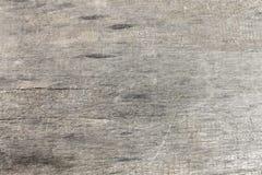 Fondo abstracto con texturas de madera Foto de archivo