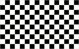 fondo abstracto a cuadros blanco y negro cuadrado con b gris foto de archivo