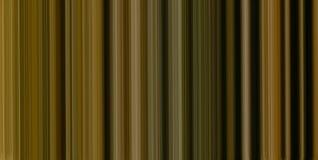 Fondo abstracto de alta tecnología conceptual de la textura del guepardo multicolor foto de archivo