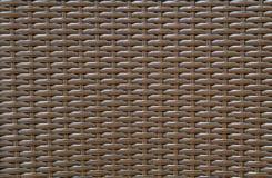 Fondo abstracto de Brown Fotos de archivo
