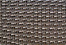 Fondo abstracto de Brown Fotografía de archivo
