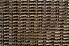 Fondo abstracto de Brown Fotos de archivo libres de regalías