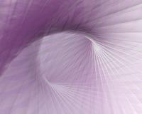 Fondo abstracto de color de malva