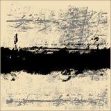 Fondo abstracto de Grunge