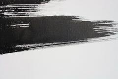 Fondo abstracto de Grunge Fotos de archivo libres de regalías