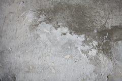 Fondo abstracto de Grunge Foto de archivo