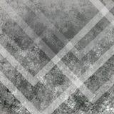 Fondo abstracto de Grunge Fotografía de archivo