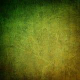 Fondo abstracto de Grunge Imagen de archivo libre de regalías
