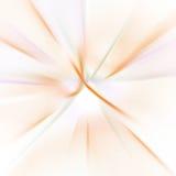 Fondo abstracto de líneas y de formas Imágenes de archivo libres de regalías