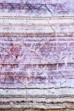 Fondo abstracto de la ágata Fotos de archivo libres de regalías