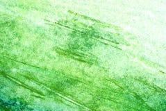 Fondo abstracto de la acuarela Imagen de archivo