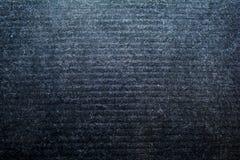Fondo abstracto de la alfombra Imagen para el proyecto y el modelo imagen de archivo libre de regalías