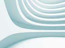 Fondo abstracto de la configuración ilustración del vector