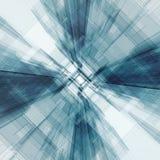 Fondo abstracto de la configuración libre illustration