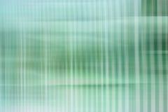 Fondo abstracto de la falta de definición Imagenes de archivo