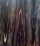 Fondo abstracto de la foto ilustración del vector