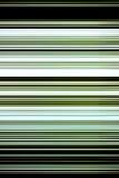 Fondo abstracto de la línea de color Fotografía de archivo libre de regalías