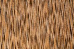 Fondo abstracto de la materia textil Imagenes de archivo