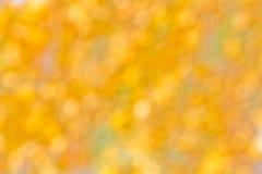 Fondo abstracto de la naturaleza Foto de archivo