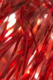 Fondo abstracto de la Navidad Fotos de archivo libres de regalías