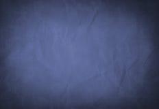 Fondo abstracto de la púrpura del grunge Imagen de archivo