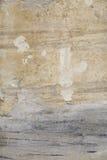 Fondo abstracto de la pared Fotografía de archivo libre de regalías