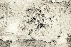 Fondo abstracto de la pared Fotografía de archivo
