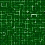 Fondo abstracto de la red Imágenes de archivo libres de regalías