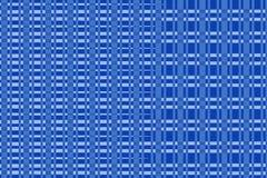 Fondo abstracto de la textura Foto de archivo