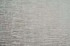 Fondo abstracto de la textura fotografía de archivo