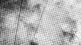 Fondo abstracto de la textura Imágenes de archivo libres de regalías