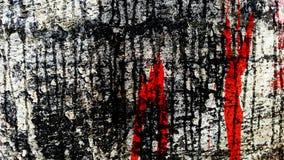Fondo abstracto de la textura Fotografía de archivo libre de regalías