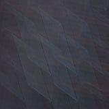 Fondo abstracto de la textura del azulejo Fotos de archivo