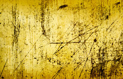 Fondo abstracto de la textura del grunge Foto de archivo libre de regalías