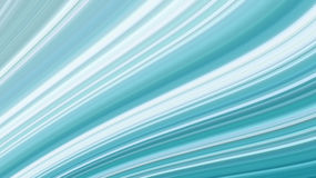 Fondo abstracto de las rayas coloridas, efecto estirado de los pixeles, ejemplo Foto de archivo libre de regalías