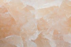 Fondo abstracto de mármol Imagen de archivo