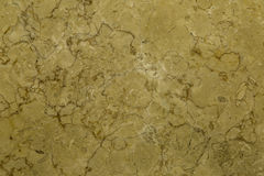 Fondo abstracto de mármol Foto de archivo libre de regalías