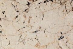 Fondo abstracto de mármol de Grunge Fotografía de archivo