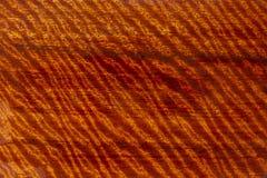 Fondo abstracto de madera fotos de archivo libres de regalías