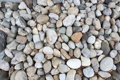 Fondo abstracto de piedra Fotografía de archivo
