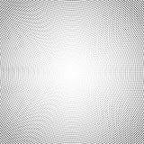 Fondo abstracto de semitono Imagen de archivo libre de regalías