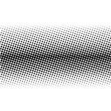 Fondo abstracto de semitono Ilustración del vector Foto de archivo libre de regalías