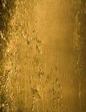 Fondo abstracto del agua Fotografía de archivo libre de regalías