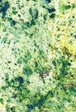 Fondo abstracto del arte Imagen de archivo