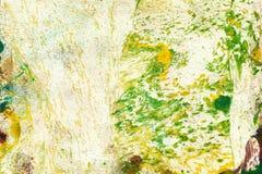 Fondo abstracto del arte Libre Illustration