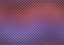 Fondo abstracto del azulejo Imagenes de archivo