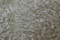 Fondo abstracto del cemento de la textura Foto de archivo