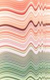 Fondo abstracto del color o del arco iris Imagenes de archivo